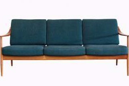 petrol-teak-sofa-from-knoll-1960s