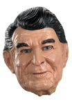 ronald-reagan-mask